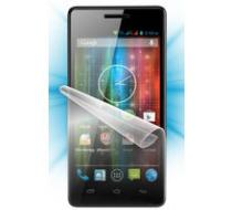 Screenshield pro Prestigio MultiPhone PAP 5450 DUO