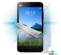Screenshield celé tělo pro Xiaomi Mi2S
