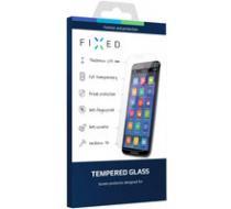 FIXED tvrzené sklo pro HTC One M9