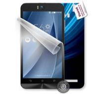 ScreenShield pro Asus Zenfone Selfie ZD551KL