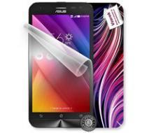 ScreenShield pro Asus Zenfone 2 Laser ZE500KL