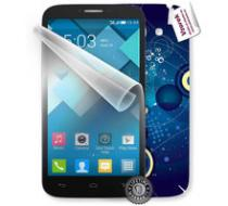 ScreenShield pro Alcatel One Touch 7047D