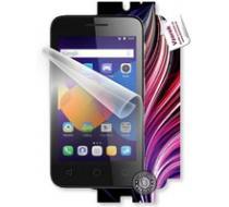 ScreenShield pro Alcatel One Touch 4027D Pixi 3