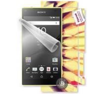 ScreenShield pro Sony Xperia Z5 compact