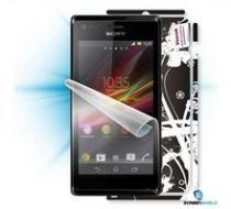 Screenshield pro Sony Xperia M