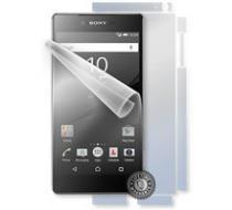 ScreenShield celé tělo pro Sony Xperia Z5 Premium