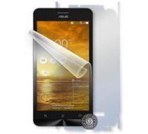 Screenshield celé tělo pro ASUS Zenfone 5 A500KL