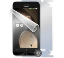 Screenshield celé tělo pro Asus ZenFone C ZC451CG