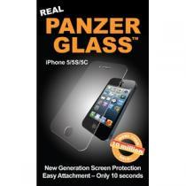 PanzerGlass sklo pro iPhone 5/SE