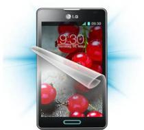 Screenshield pro LG P710 Optimus L7 II