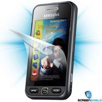 ScreenShield pro Samsung GT-S5233/S5230 STAR