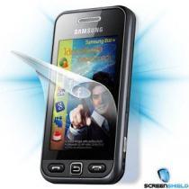 ScreenShield celé tělo pro Samsung GT-S5233/S5230 STAR