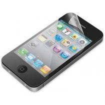 Belkin fólie TrueClear pro iPhone 4/4s