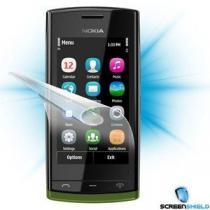 ScreenShield pro Nokia 500