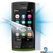 ScreenShield pro Nokia 500 celé tělo