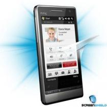 ScreenShield pro HTC Diamond 2