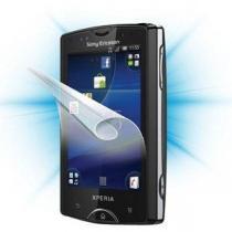 ScreenShield pro Sony Ericsson Xperia Mini Pro