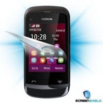 ScreenShield pro Nokia C2-02