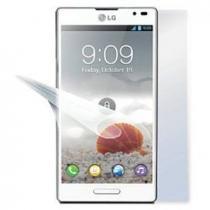 ScreenShield pro LG Optimus L9 celé tělo