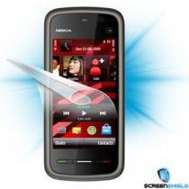 ScreenShield pro Nokia 5230
