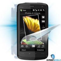 ScreenShield pro HTC Desire HD celé tělo