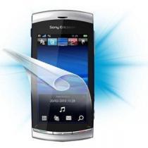 ScreenShield pro Sony Ericsson Vivaz
