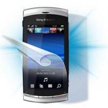 ScreenShield pro Sony Ericsson Vivaz celé tělo