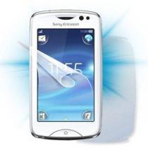 ScreenShield celé tělo pro Sony Ericsson Xperia txt Pro