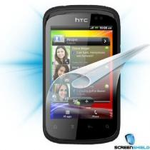 ScreenShield pro HTC Explorer Pico