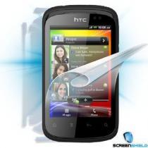 ScreenShield pro HTC Explorer Pico celé tělo
