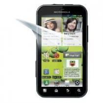 ScreenShield pro Motorola Defy+