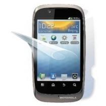 ScreenShield pro Motorola Fire celé tělo