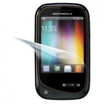 ScreenShield pro Motorola Wilder