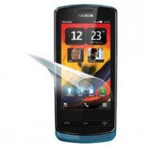ScreenShield pro Nokia 700 celé tělo