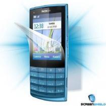 ScreenShield pro Nokia X3-02 celé tělo