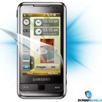 ScreenShield pro Samsung Omnia