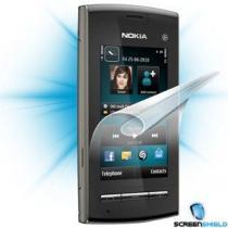 ScreenShield pro Nokia 5250