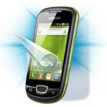 ScreenShield pro Samsung Galaxy mini celé tělo
