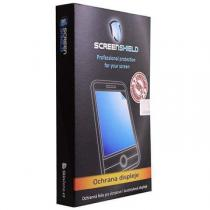 ScreenShield pro Blackberry Curve 9300