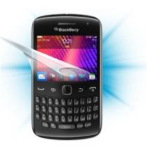 ScreenShield pro Blackberry Curve 9360