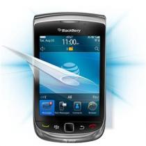 ScreenShield pro Blackberry Torch 9800 celé tělo