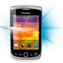 ScreenShield pro Blackberry Torch 9810