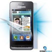 ScreenShield pro Samsung Wave 723 celé tělo