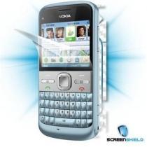 ScreenShield pro Nokia E5-05 celé tělo