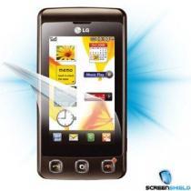 ScreenShield pro LG KP500
