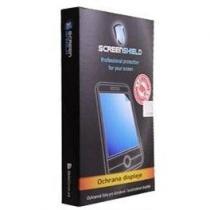ScreenShield pro Samsung B3410W