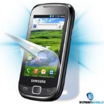 ScreenShield pro Samsung Galaxy 551 celé tělo