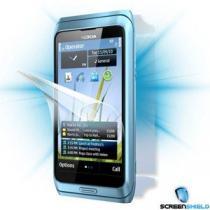 ScreenShield pro Nokia E7 celé tělo
