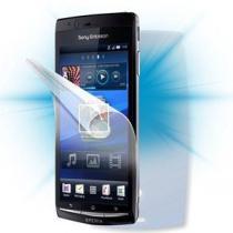 ScreenShield celé tělo pro Sony Ericsson Xperia ARC