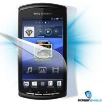 ScreenShield pro Sony Ericsson Xperia PLAY celé tělo
